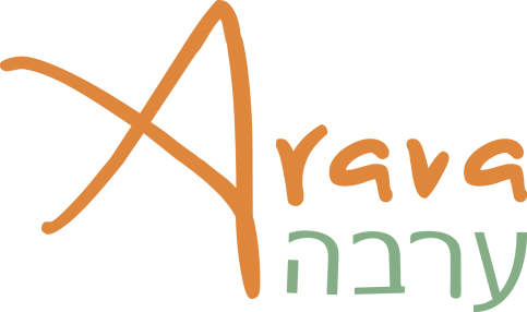 Ensemble Arava